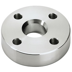 plate_flanges